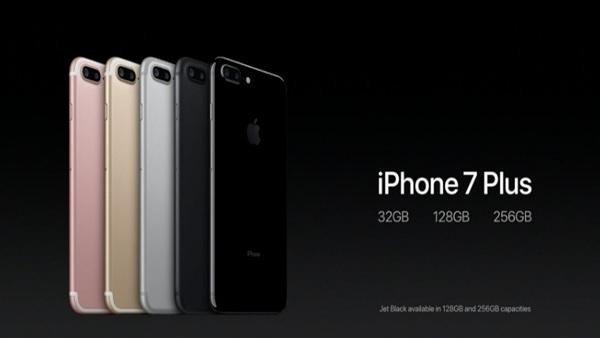 مميزات و مواصفات أيفون 8 , معلومات عن جوال iPhone 8