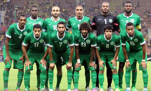 مواعيد مباريات الإياب للمنتخب السعودي مع العراق تايلاند استراليا الامارات اليابان