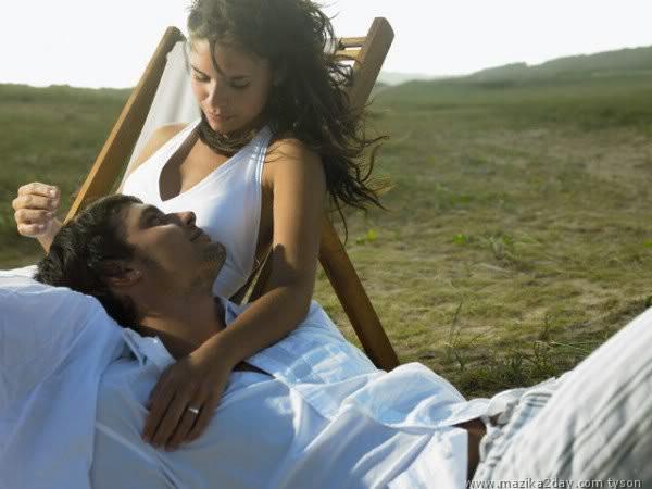 صور احضان رومنسيه , صور احضان وضم للعشاق , صور ضم , Lover hugs photos