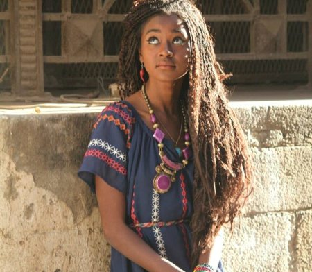 كلام جميل عن جمال بنات السودان , شعر عن المرأة السودانية