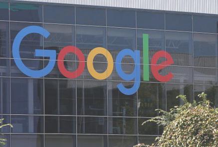 جوجل يحتفظ بصوتك وبمحادثاتك حينما تجري بحث عن موضوع معين