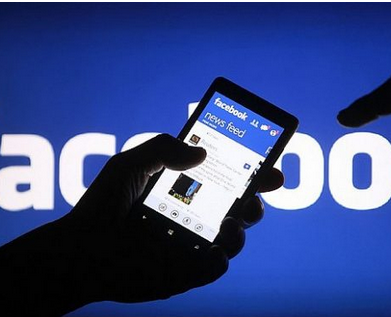 استخدام فيسبوك كالمحترفين 28 حيلة لمساعدتك
