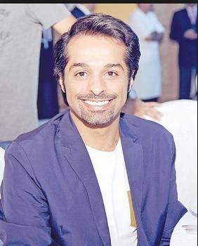 السيرة الذاتية يعقوب عبدالله , الفنان يعقوب عبد الله وتقديم البرامج التليفزيونية