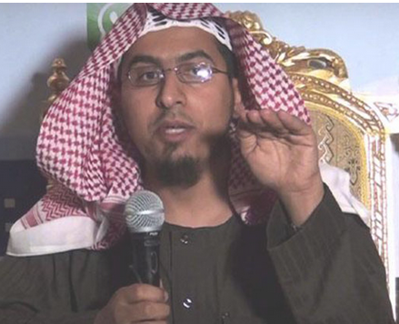 الداعية سعيد بن فروة يرفض الاعتذار ويرد على منتقديه