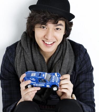 صور الكوري لي مين هو , Lee Min Ho , رمزيات الكوري لي مين