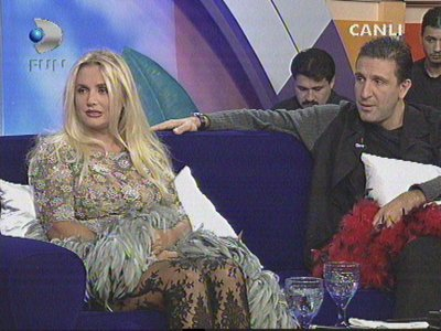 تردد قناة كنال دي التركية على قمر Eutelsat W3A°E , قناة Kanal D Turkiye