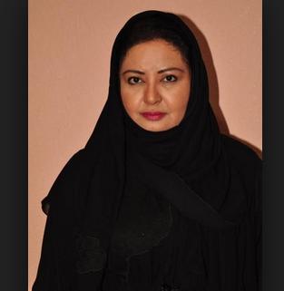 صور الممثلات السعوديات , اسماء الفنانات السعوديات