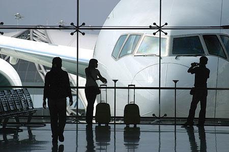 كلام عن السفر , كلمات عن المسافرين , عبارات جميلة عن السفر