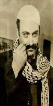 صور الممثل السوري أبو صياح , صور رفيق السبيعي