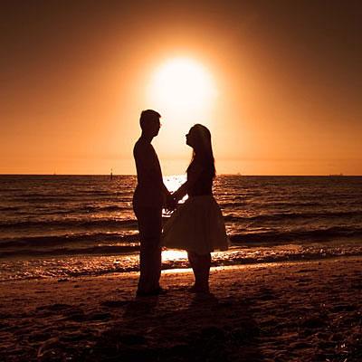 رسائل حب قصيره تجنن , اجمل المسجات الرومانسيه