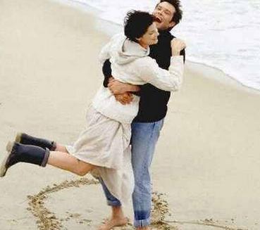 صور رومنسية للمتزوجين 2018 , اجمل صور حب الزواج , صور حب زوجين