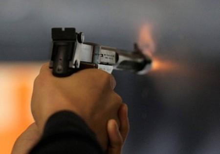 صوت مسدس mp3 , صوت رشاش mp3 , صوت مدفعيه , اصوات حرب
