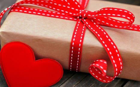 صور الفلانتين داي HD , اجمل كروت تهاني عيد الحب الجديدة , صور هدايا عيد الحب اتش دي