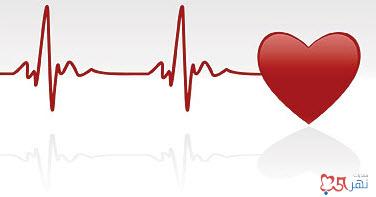 صوت ضربات القلب MP3 - صوت دقات القلب Sound of heartbeats