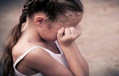 اغتصب ابنه وابنته القصر على مدار 5 سنوات متتالية بجدة
