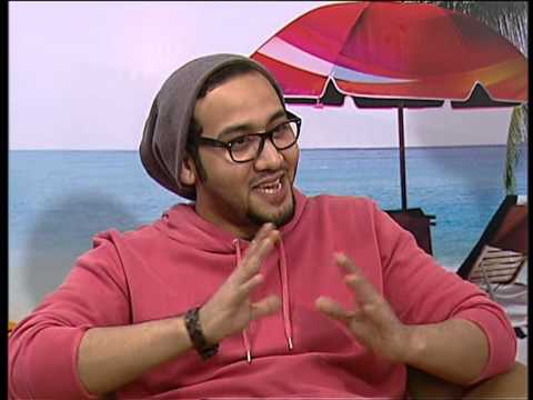 معلومات عن ابراهيم صالح , صور المقدم ابراهيم صالح