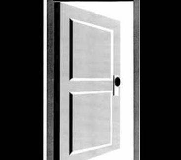 صوت فتح الباب mp3 , صوت طرق الباب , صوت تكسير الباب
