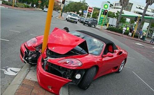 صوت حادث سيارة mp3 , صوت تفحيط سيارات