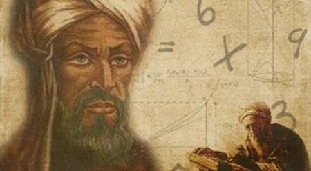 مقدمة عن الخوارزمي - معلومات عن عالم الرياضيات الخوارزمي