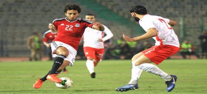 صور لاعب منتخب مصر عمرو وردة - أجمل صور الاعب عمرو وردة