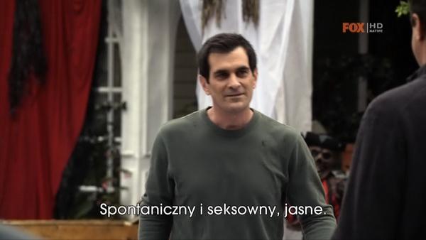 الباقة البولندية n , ترددات الباقة البولندية n , باقة n