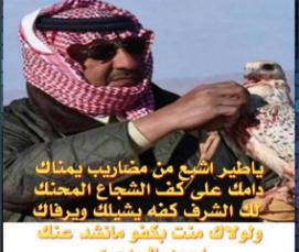 رمزيات الامير محمد بن نايف HD , رمزيات واتس اب محمد بن نايف