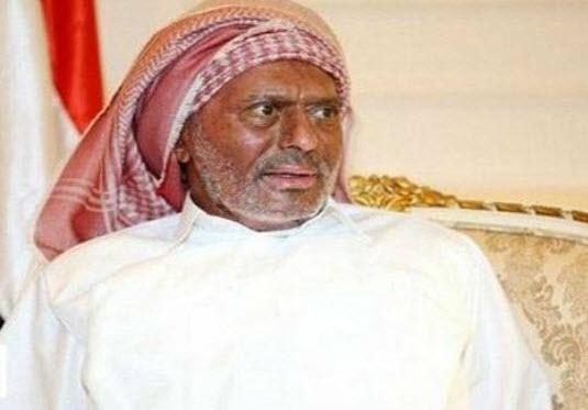حقيقة وفاة الرئيس المخلوع علي عبدالله صالح