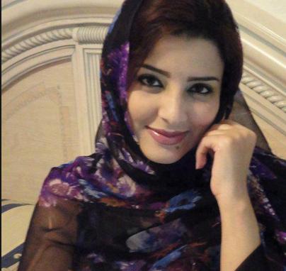 رمزيات بنات كويتية انستقرام , صور بنت كويتية انستقرام , صور جميلات الكويت