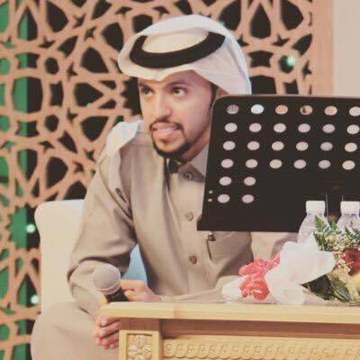 صور حفل زواج المنشد صالح اليامي , صور زواج المنشد صالح اليامي