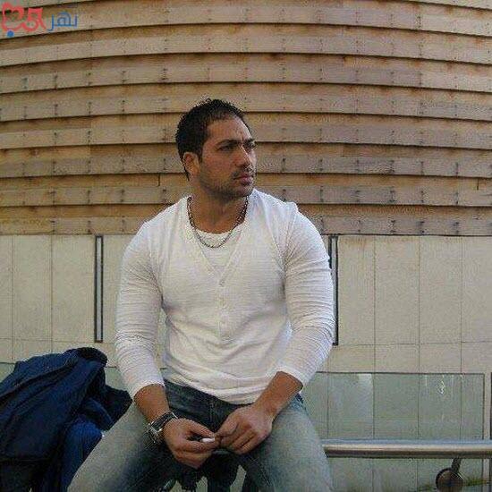 السيرة الذاتية محمد حمدي ويكيبيديا , صور محمد حمدي