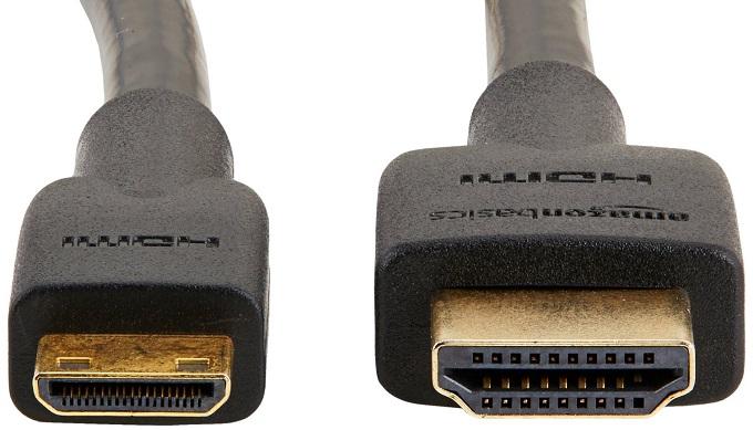 انواع كابلات الشاشة , الفرق بين كابل HDMi وDVI وكيبل DisplayPort