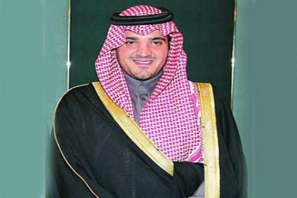 صور وزير الداخلية السعودي الامير عبدالعزيز بن سعود نايف