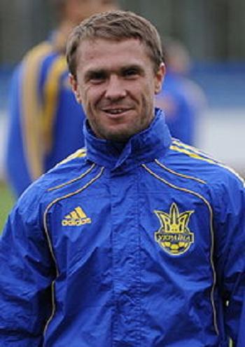 معلومات عن سيرجي ريبروف ويكيبيديا , صور سيرجي ريبروف مدرب الاهلي