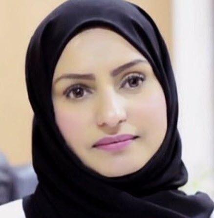 معلومات عن الدكتورة فضيلة العوامي ويكيبيديا , صور السعودية فضيلة العوامي