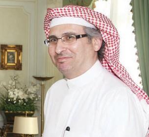 معلومات عن رامي ابو غزالة صاحب سلسلة مطاعم البيك