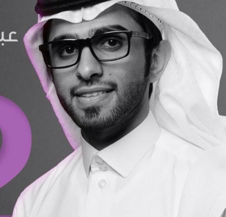 السيرة الذاتية عبدالقادر الشهراني زد رصيدك 7 صور عبدالقادر الشهراني الإبداع الفضائي