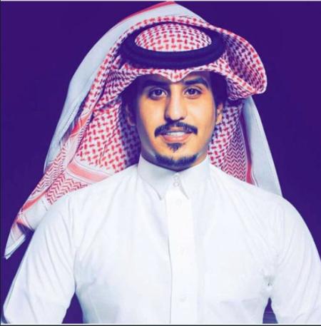السيرة الذاتية محمد العيافي زد رصيدك 7 , صور محمد العيافي