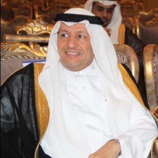 السيرة الذاتية عبدالعزيز العريفي ويكيبيديا , تعرف على مالك قناة بداية الفضائية