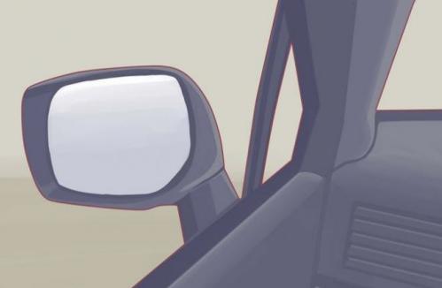 إرشادات السلامة أثناء قيادة السيارات