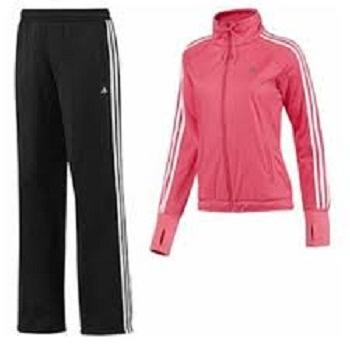ملابس رياضة واسعة للطالبات , ملابس رياضية لطالبات المدارس