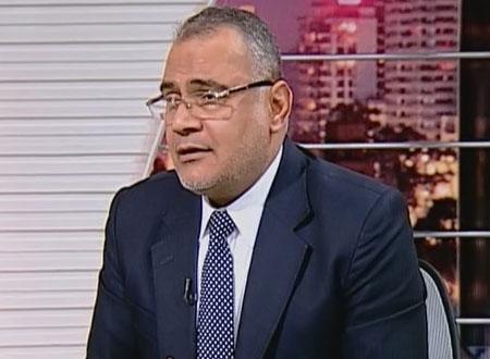 السيرة الذاتية سعد الدين الهلالي ويكيبيديا , صور الدكتور سعد الدين الهلالي