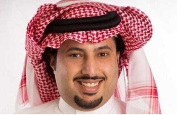السيرة الذاتية تركي آل الشيخ رئيس الهيئة العامة للرياضة ويكيبيديا