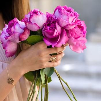 58bd89c91 كلام مترجم عن الورد , كلمات بالانجليزي عن الورد مترجم