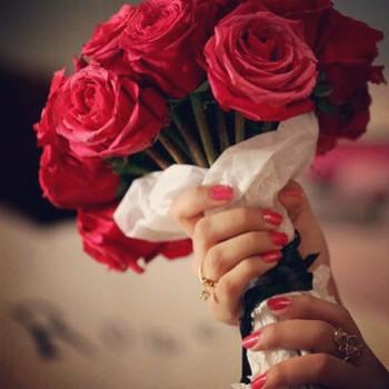 321dcc540 شعر عن الورد الجوري , حكم و امثال تكتب عن الورد