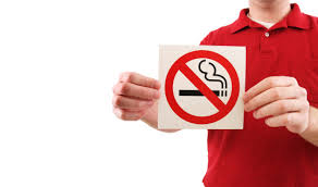 صور مكتوب عليها لا للتدخين , شعار لا للتدخين