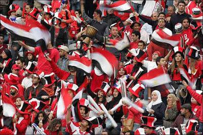 تحميل أغنية الفرحة الليلة mp3 , استماع أغنية لمنتخب مصر