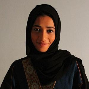 السيرة الذاتية مريم فردوس ويكيبيديا , صور الطبيبة مريم حامد فردوس