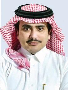 معلومات عن سعود بن خالد آل ثاني ويكيبيديا , صور الشيخ سعود بن خالد آل ثاني