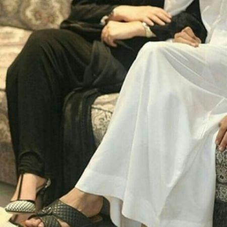 صور زوجين خليجيين رومنسية صور حب خليجية صور عشاق من الخليج