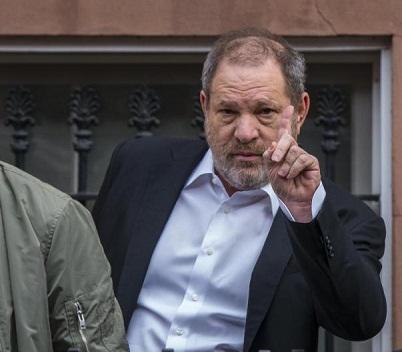 هارفي واينشتاين اشهر متحرش , صور Harvey Weinstein